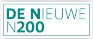 Groot onderhoud N200