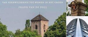 Boek Haarlemmerliede en Spaarnwoude