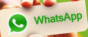 WhatsAppen met de gemeente: makkelijk en snel