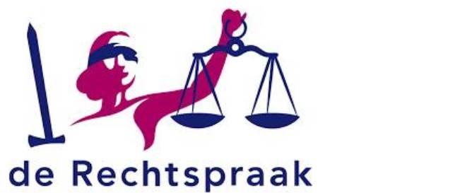 Dorpsraad verwacht goedkeuring Hart van Zwanenburg