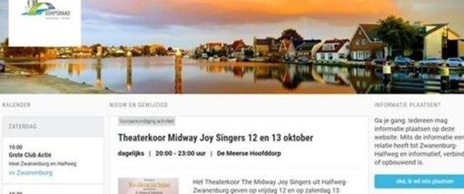 www.inzwanenburghalfweg.nl