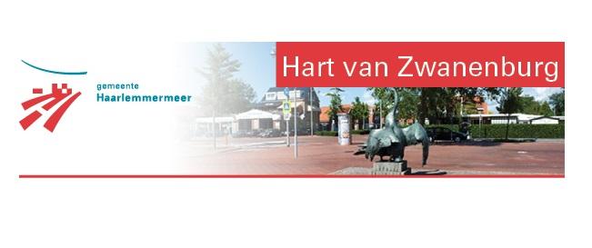 Nieuwbrief Hart van Zwanenburg September 2016
