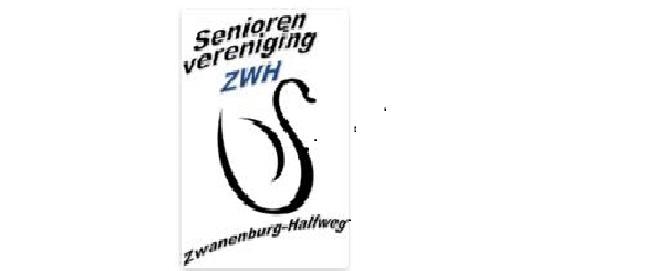 Nieuwe seniorenvereniging Zwanenburg-Halfweg
