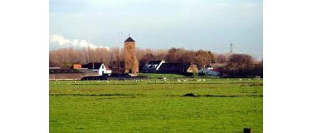 Tweede experttafel gemeente Haarlemmerliede & Spaarnwoude