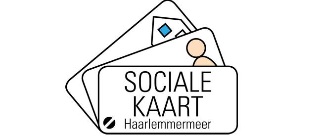 Sociale kaart Haarlemmermeer