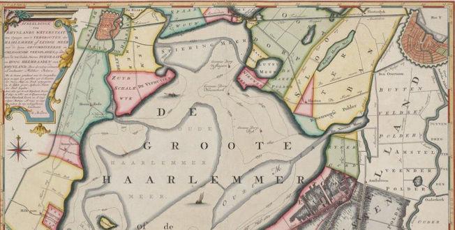 Groote Haarlemmermeer